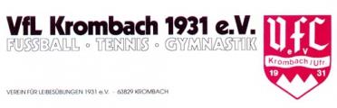 VfL Krombach