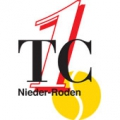 1. TC Nieder-Roden